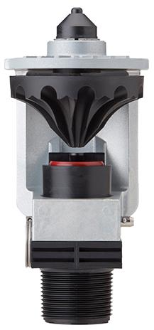 Nuevo Aspersor R55 NELSON de baja presión