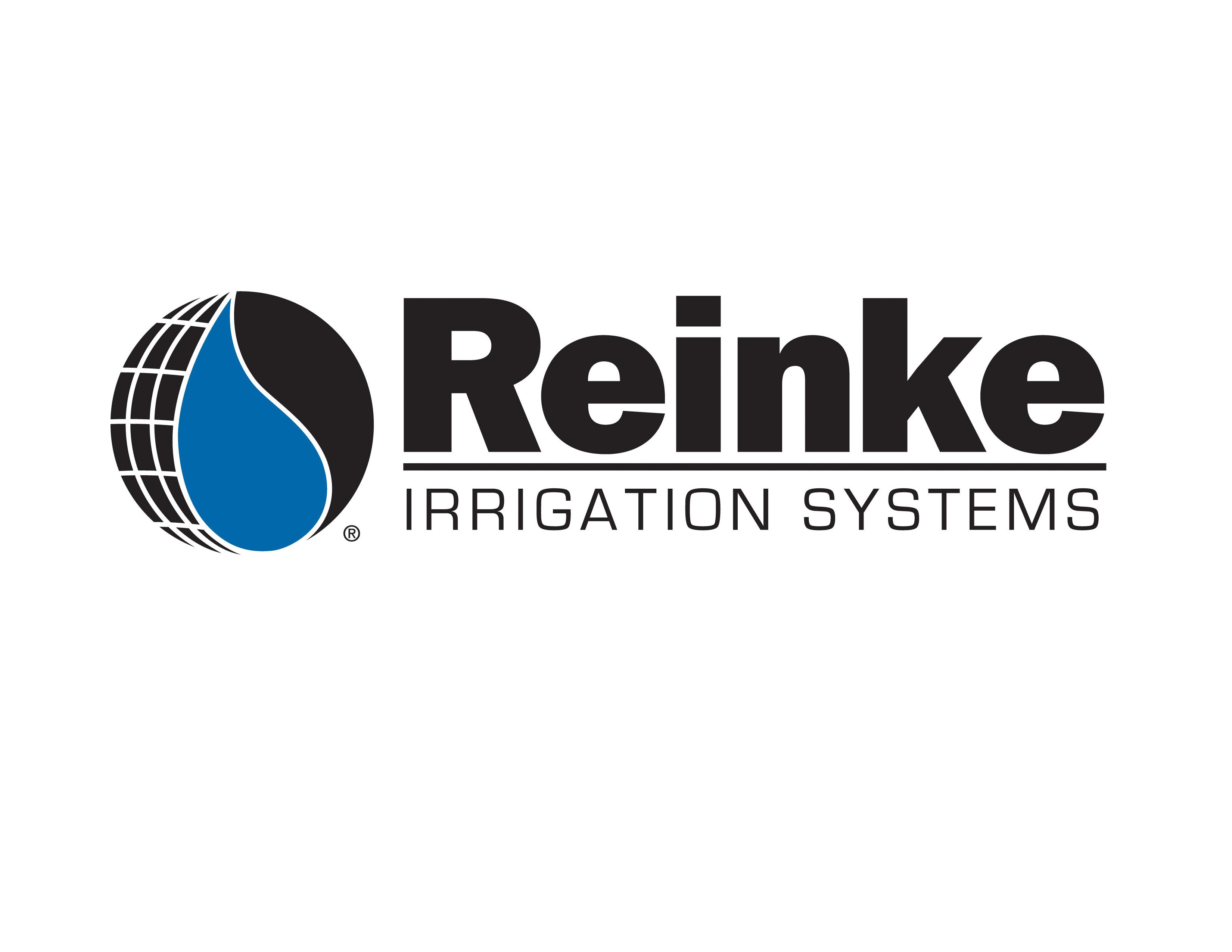 logo reinke