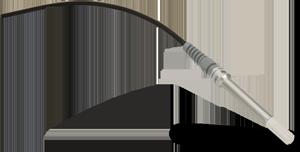 sensor de aire