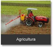 Categoría agricultura