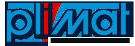 logo Plimat